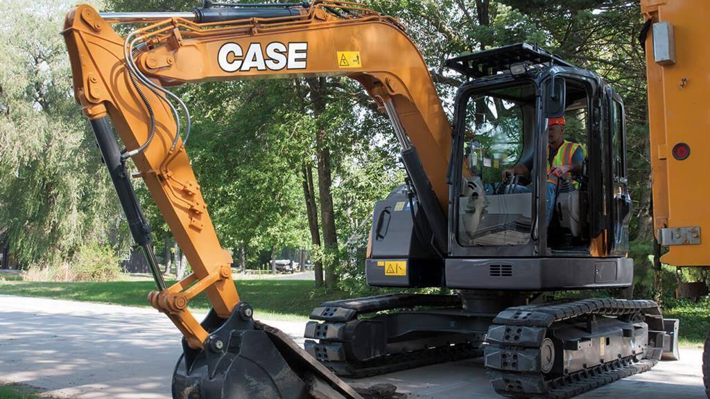 https://assets.cnhindustrial.com/casece/nafta/assets/Products/Excavators/Midi-Excavators/CX75C-SR/CCE_EXC_photo_1-18-17_CX75CSR_DSC_2040.jpg