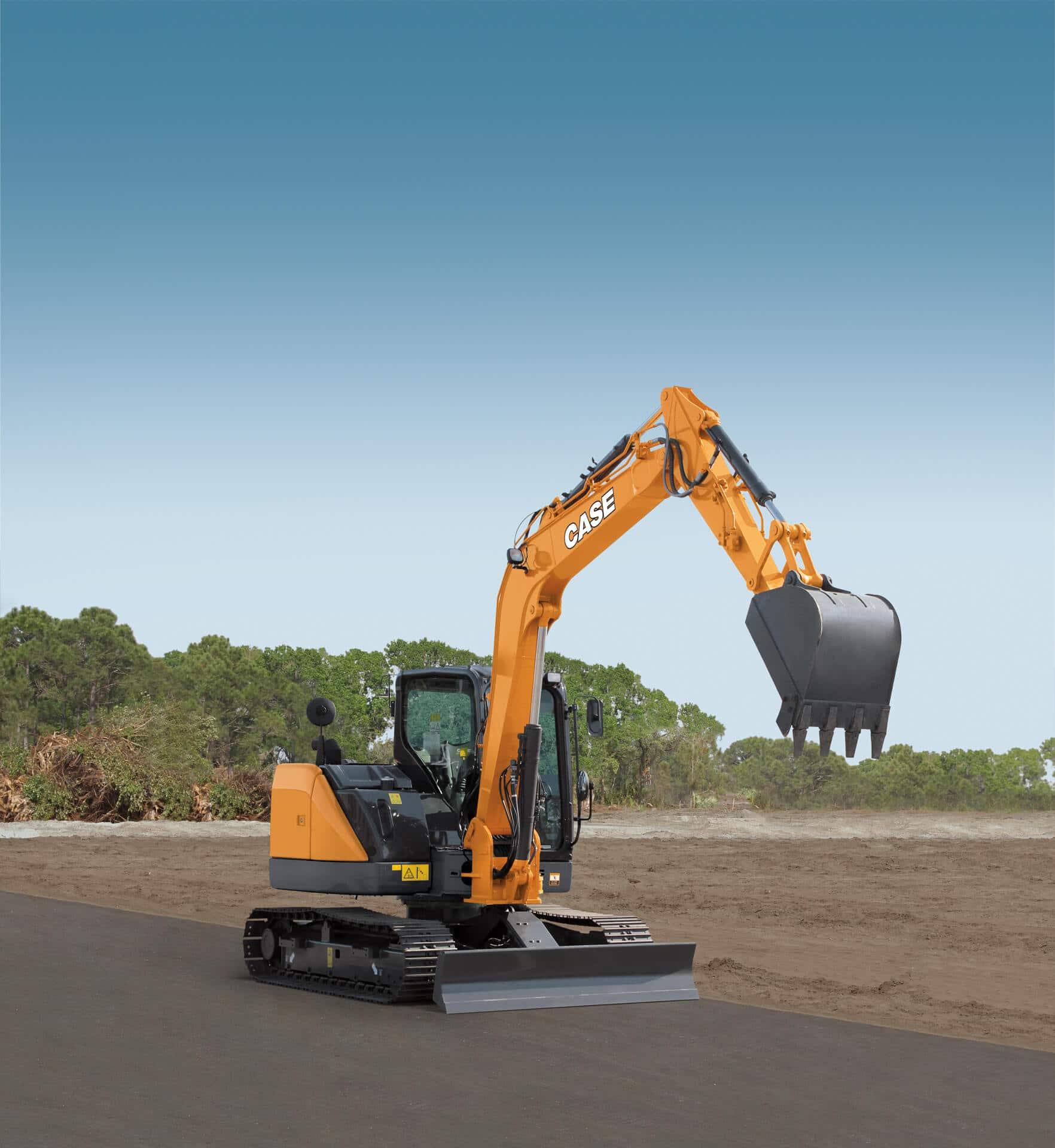 https://assets.cnhindustrial.com/casece/nafta/assets/Products/Excavators/Midi-Excavators/CX80C_IMG_2844r_effect.jpg?Width=800&Height=450
