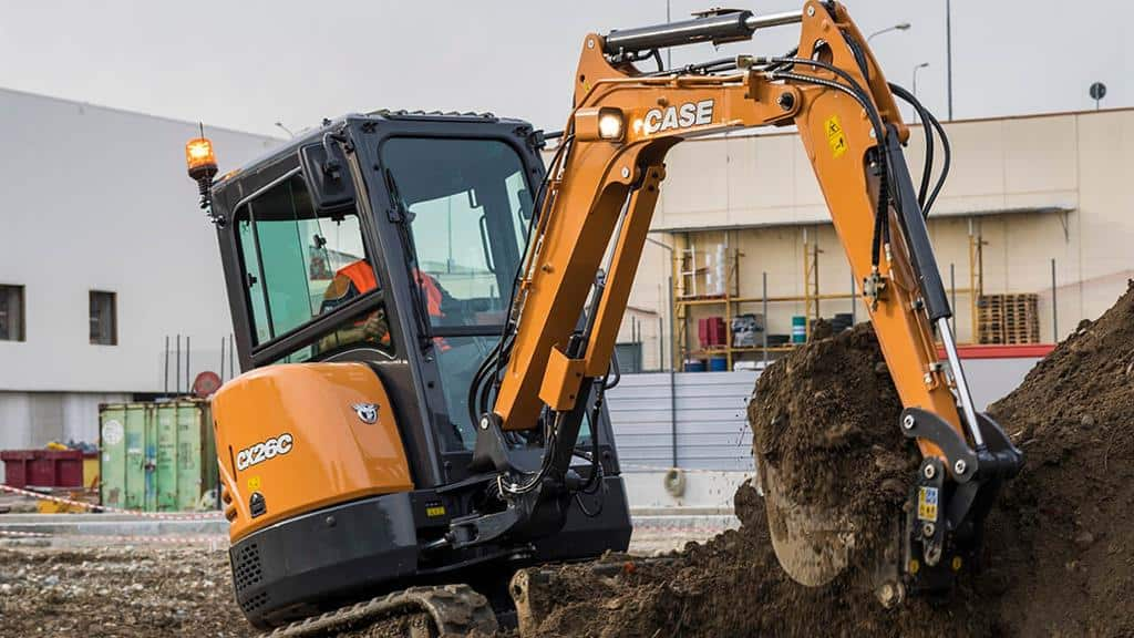 https://assets.cnhindustrial.com/casece/nafta/assets/Products/Excavators/Mini-Excavators/CX26C/CCE_CEXC_CSER_photo_1-4-17_CX26C_AFP2412.jpg