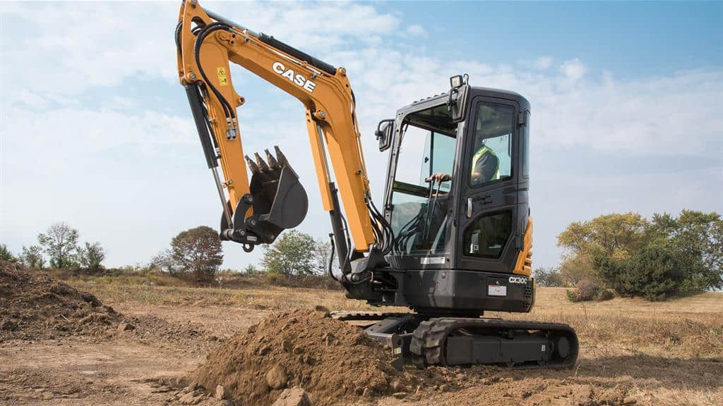 https://assets.cnhindustrial.com/casece/nafta/assets/Products/Excavators/Mini-Excavators/CX30C/CCE_MEXC_photo_10-31-17_CX30C_DSC_3261.jpg