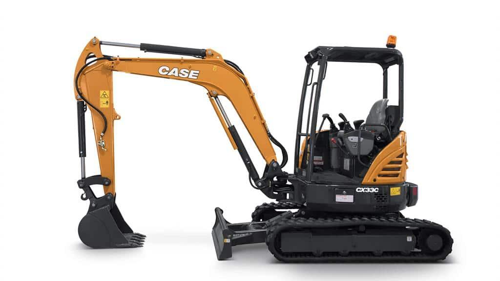 https://assets.cnhindustrial.com/casece/nafta/assets/Products/Excavators/Mini-Excavators/CX33C/CCE_MEXC_photo_10-23-17_CX33C_DSC_1926.jpg