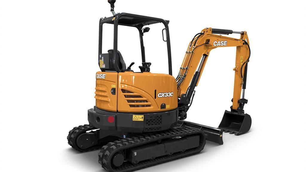 https://assets.cnhindustrial.com/casece/nafta/assets/Products/Excavators/Mini-Excavators/CX33C/CCE_MEXC_photo_10-23-17_CX33C_DSC_1936.jpg