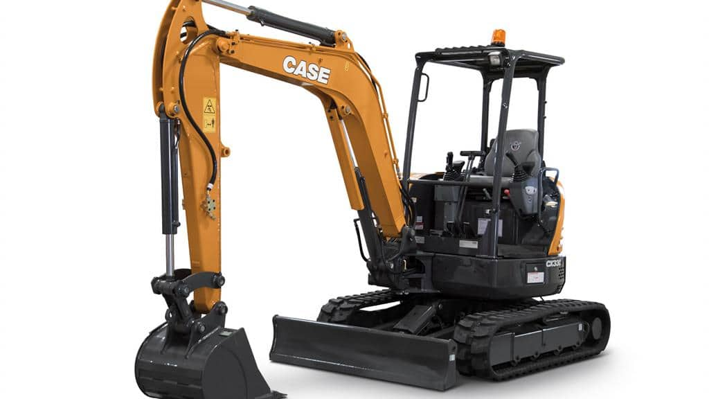 https://assets.cnhindustrial.com/casece/nafta/assets/Products/Excavators/Mini-Excavators/CX33C/CCE_MEXC_photo_10-31-17_CX33C_DSC_1922.jpg