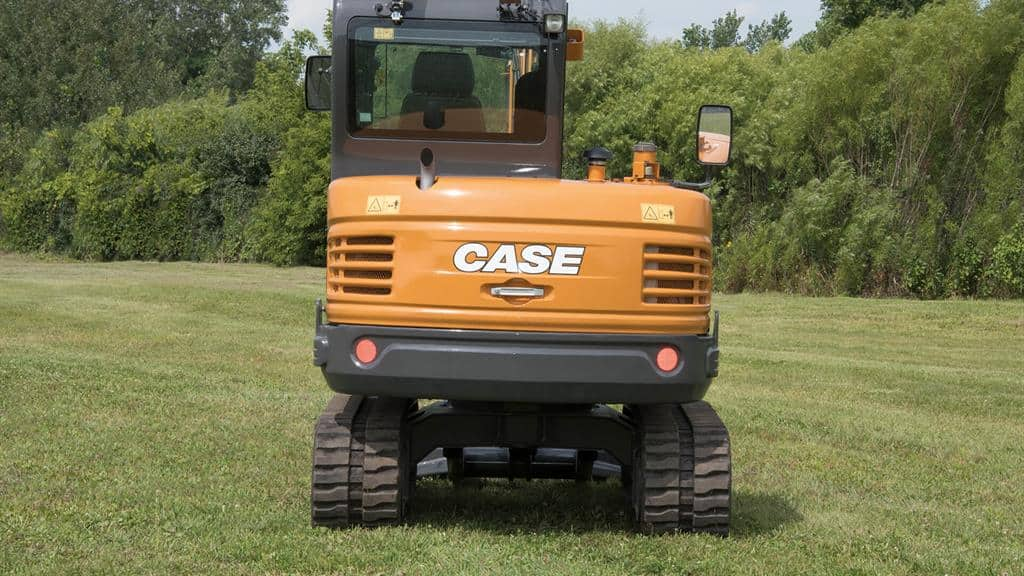 https://assets.cnhindustrial.com/casece/nafta/assets/Products/Excavators/Mini-Excavators/CX57C/CCE_MEXC_photo_10-31-17_CX57C_DSC_1884.jpg