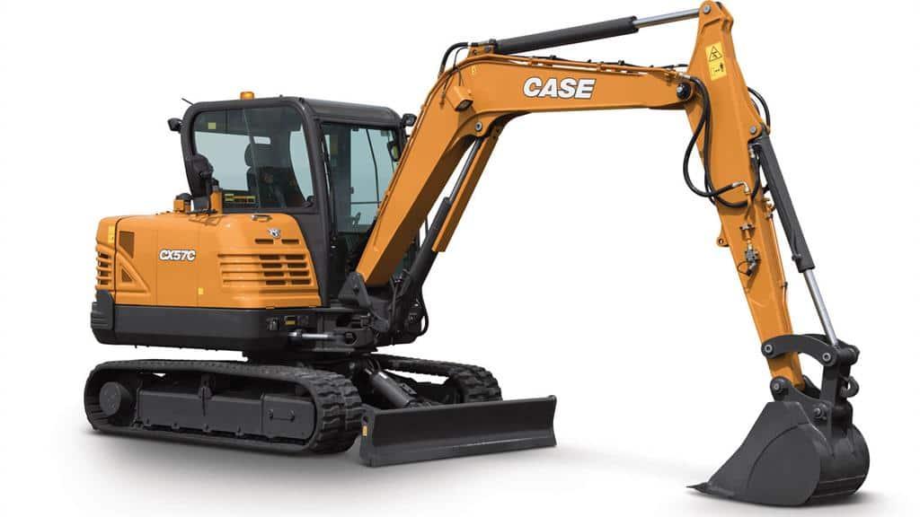 https://assets.cnhindustrial.com/casece/nafta/assets/Products/Excavators/Mini-Excavators/CX57C_DSC_1875.jpg