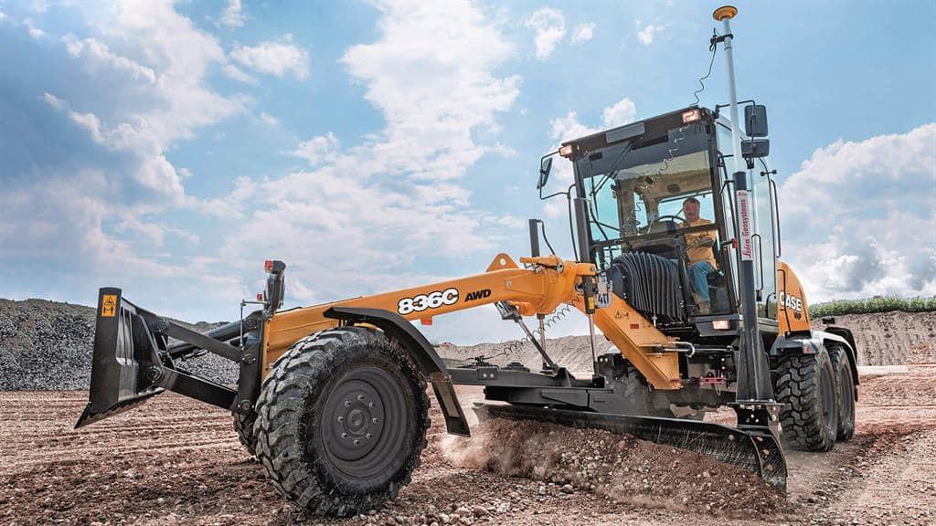 https://assets.cnhindustrial.com/casece/nafta/assets/Products/Motor-Graders/836C/CASE-836C-Motor-Grader-Moving-Dirt.jpg