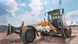 CASE CX800B Excavator | CASE Construction Equipment