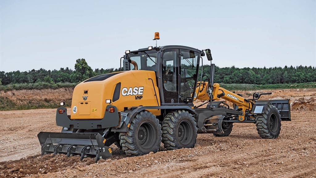 https://assets.cnhindustrial.com/casece/nafta/assets/Products/Motor-Graders/856C/CASE-856C-Motor-Grader-Working-Dirt-Field.jpg