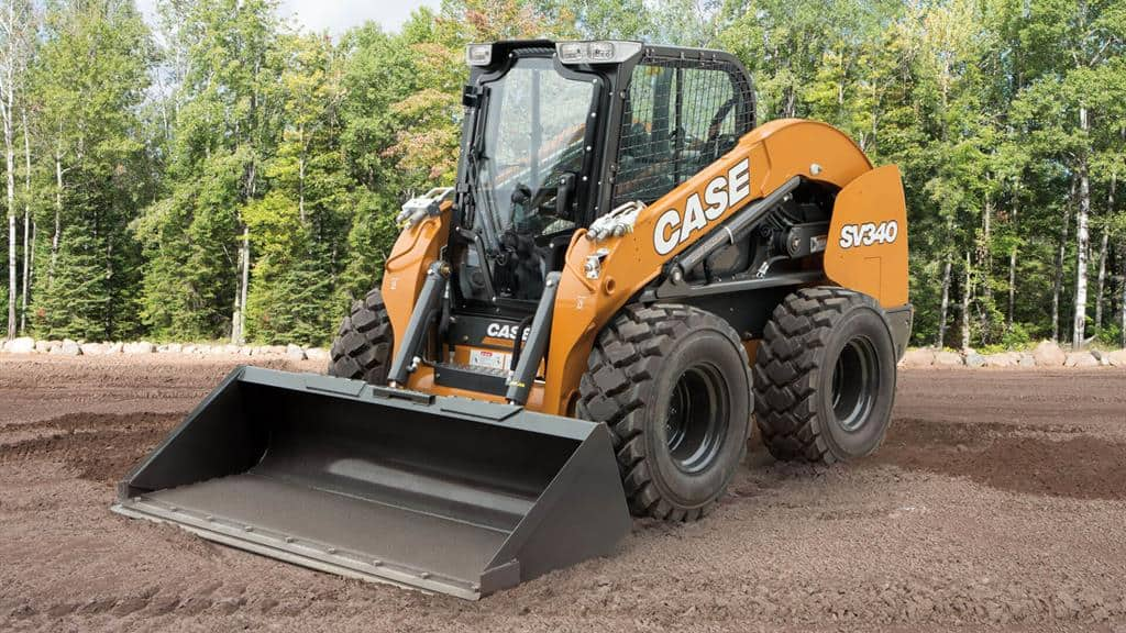 https://assets.cnhindustrial.com/casece/nafta/assets/Products/Skid-Steer-Loaders/CASE_SSL_SV340_0010r.jpg