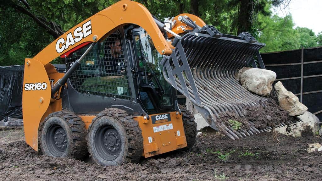 https://assets.cnhindustrial.com/casece/nafta/assets/Products/Skid-Steer-Loaders/SR160/CCE_SSL_photo_4-16-18_SR160_Day02_LandscapeSite_0085.jpg