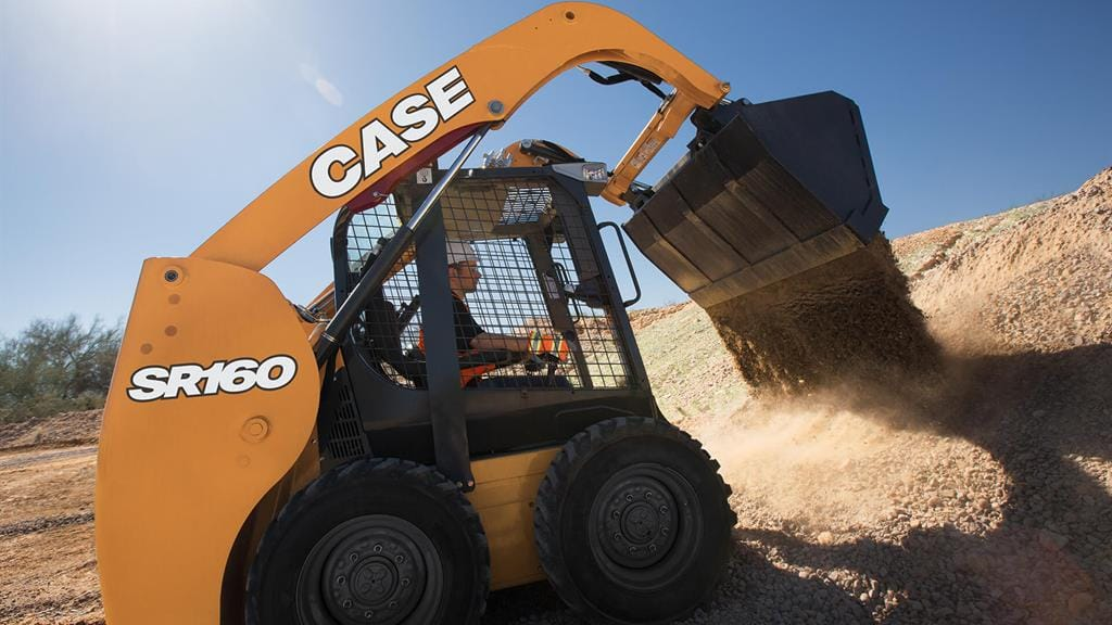 https://assets.cnhindustrial.com/casece/nafta/assets/Products/Skid-Steer-Loaders/SR160/CCE_SSL_photo_4-16-18_SR160_JEZP_13_007-5462.jpg