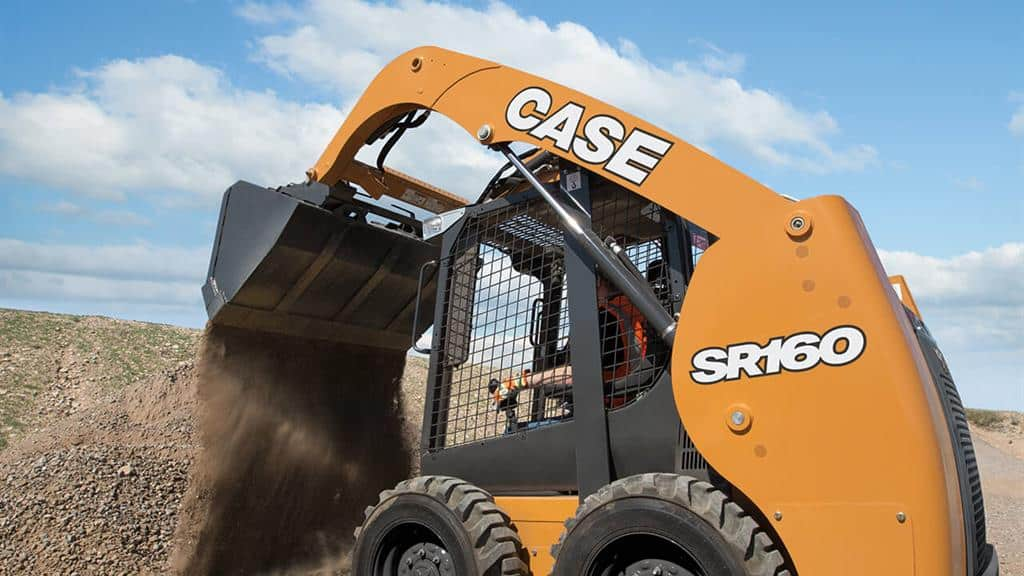 https://assets.cnhindustrial.com/casece/nafta/assets/Products/Skid-Steer-Loaders/SR160/CCE_SSL_photo_4-16-18_SR160_JEZP_13_007-5475.jpg