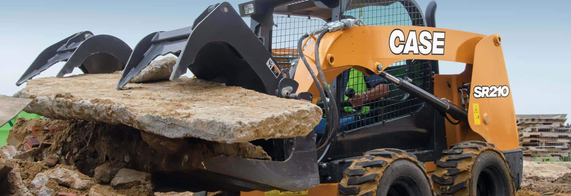 Wheeled-Skid-Steer_Power-Productivity