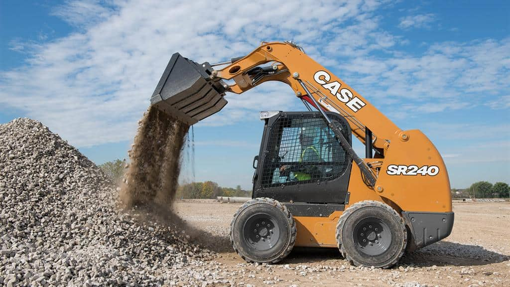 https://assets.cnhindustrial.com/casece/nafta/assets/Products/Skid-Steer-Loaders/SR240/CCE_SSL_Alpha_photo_2-21-18_SR240_RJP0847.jpg