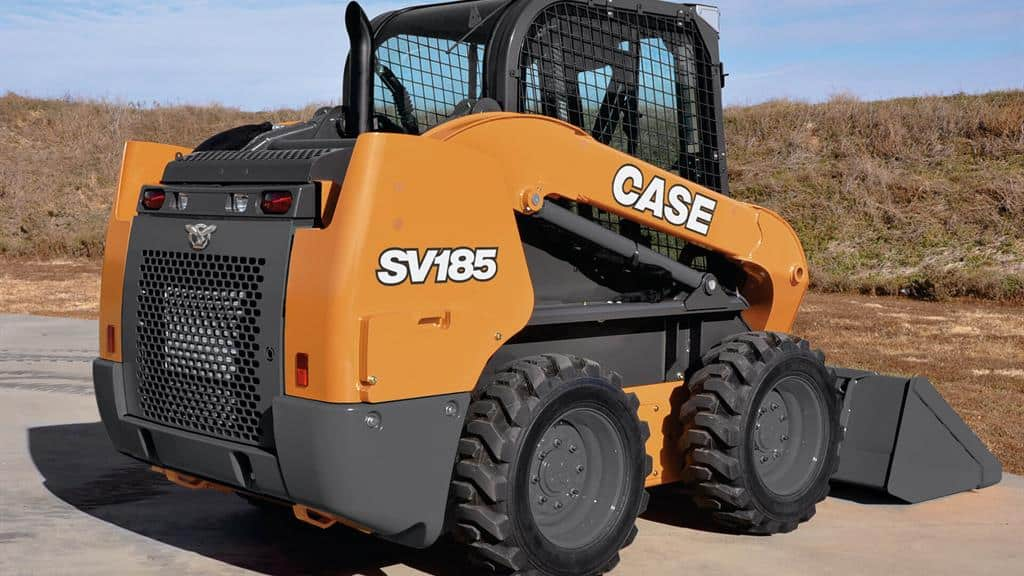 https://assets.cnhindustrial.com/casece/nafta/assets/Products/Skid-Steer-Loaders/SV185/CCE_SSL_photo_3-8-18_SV185_DSC_0026.jpg