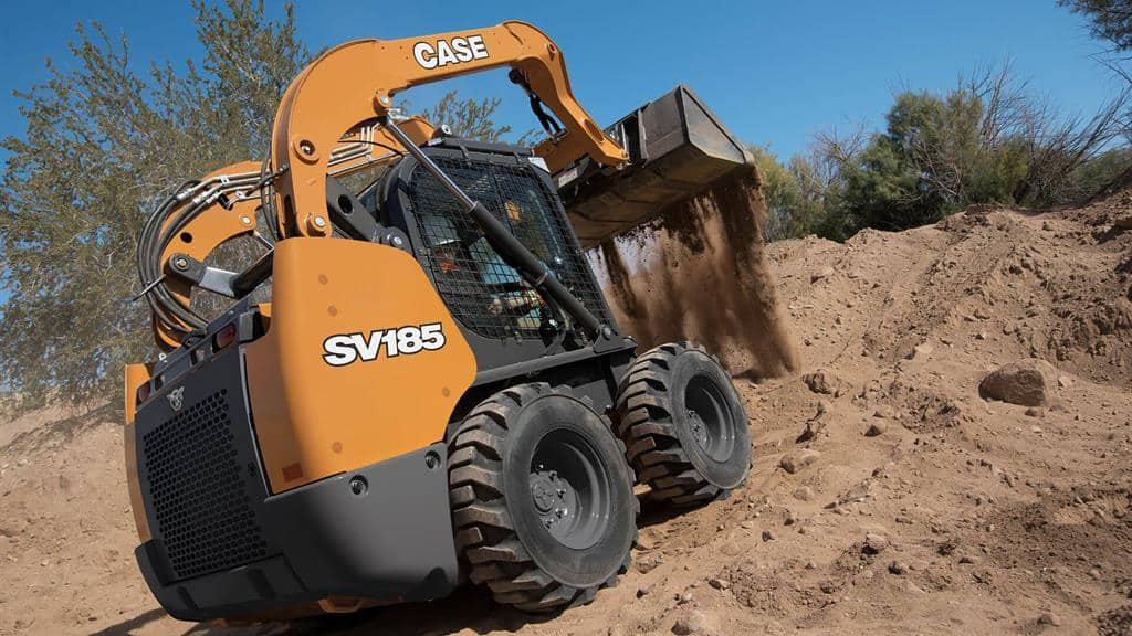 https://assets.cnhindustrial.com/casece/nafta/assets/Products/Skid-Steer-Loaders/SV185/CCE_SSL_photo_3-8-18_SV185_JEZP_13_007-5487.jpg