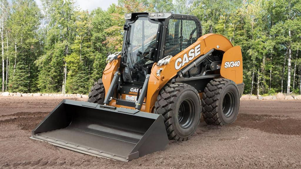 https://assets.cnhindustrial.com/casece/nafta/assets/Products/Skid-Steer-Loaders/SV340_0010r.jpg