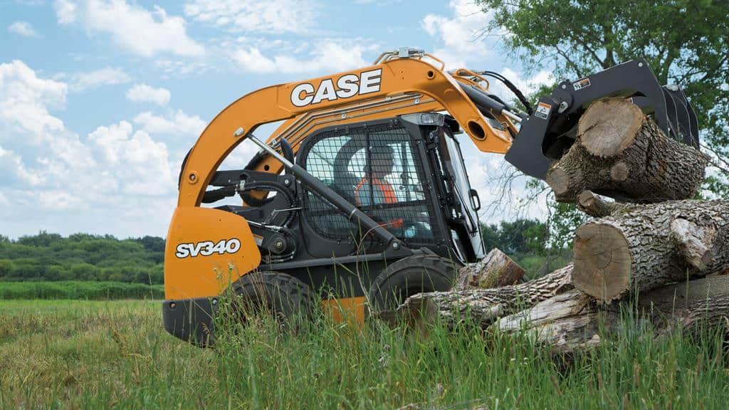 https://assets.cnhindustrial.com/casece/nafta/assets/Products/Skid-Steer-Loaders/SV340_1251.jpg