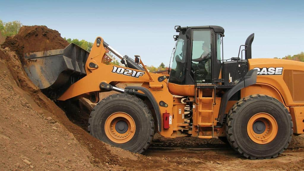 https://assets.cnhindustrial.com/casece/nafta/assets/Products/Wheel-Loaders/Full-Size-Wheel-Loaders/1021F_NWTC-9-28-2012-032_T4F_effect.jpg