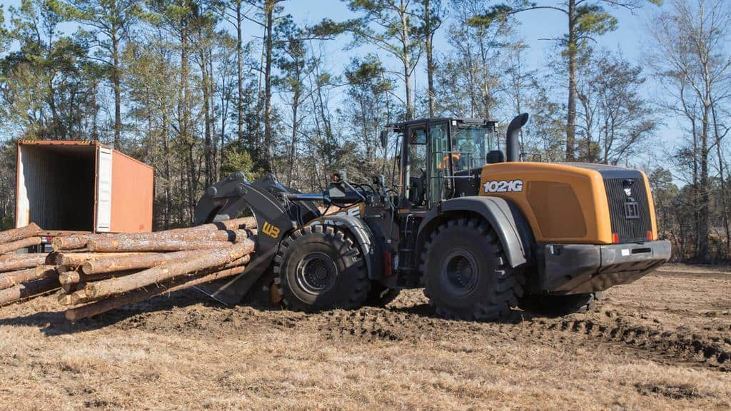 https://assets.cnhindustrial.com/casece/nafta/assets/Products/Wheel-Loaders/Full-Size-Wheel-Loaders/1021G/CASE_2018-1-30_SouthCarolina_0196.jpg