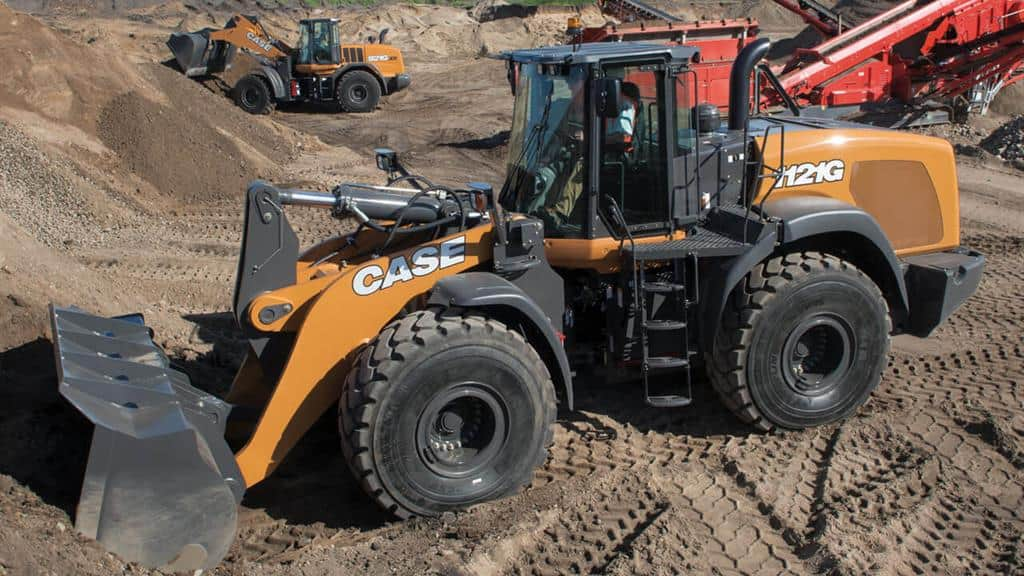 https://assets.cnhindustrial.com/casece/nafta/assets/Products/Wheel-Loaders/Full-Size-Wheel-Loaders/1121G__RJP1369.jpg