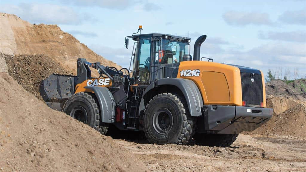 https://assets.cnhindustrial.com/casece/nafta/assets/Products/Wheel-Loaders/Full-Size-Wheel-Loaders/1121G__RJP1397.jpg