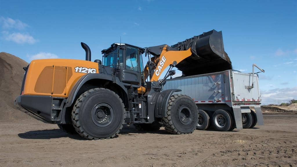 https://assets.cnhindustrial.com/casece/nafta/assets/Products/Wheel-Loaders/Full-Size-Wheel-Loaders/1121G__RJP1451.jpg