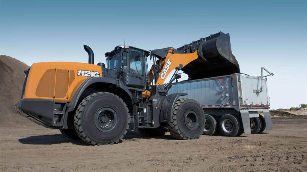 https://assets.cnhindustrial.com/casece/nafta/assets/Products/Wheel-Loaders/Full-Size-Wheel-Loaders/1121G__RJP1451_effect.jpg