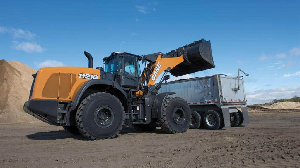 https://assets.cnhindustrial.com/casece/nafta/assets/Products/Wheel-Loaders/Full-Size-Wheel-Loaders/1121G__RJP1453.jpg