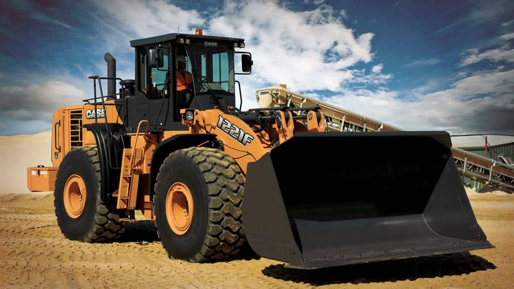https://assets.cnhindustrial.com/casece/nafta/assets/Products/Wheel-Loaders/Full-Size-Wheel-Loaders/1221F_2394_effect.jpg