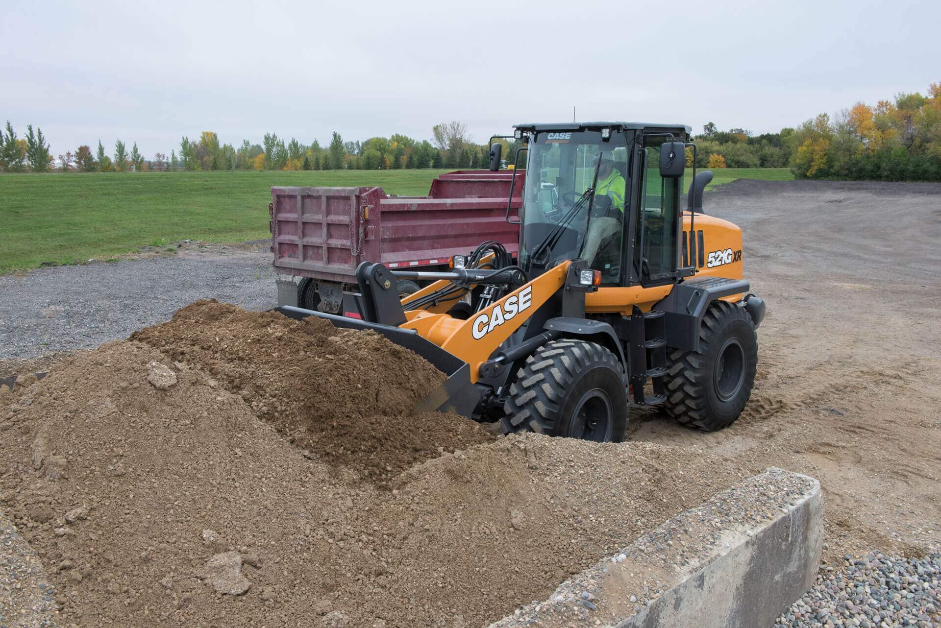 521Gxr__RJP1750?Width=800&Height=276 case 521g wheel loader case construction equipment