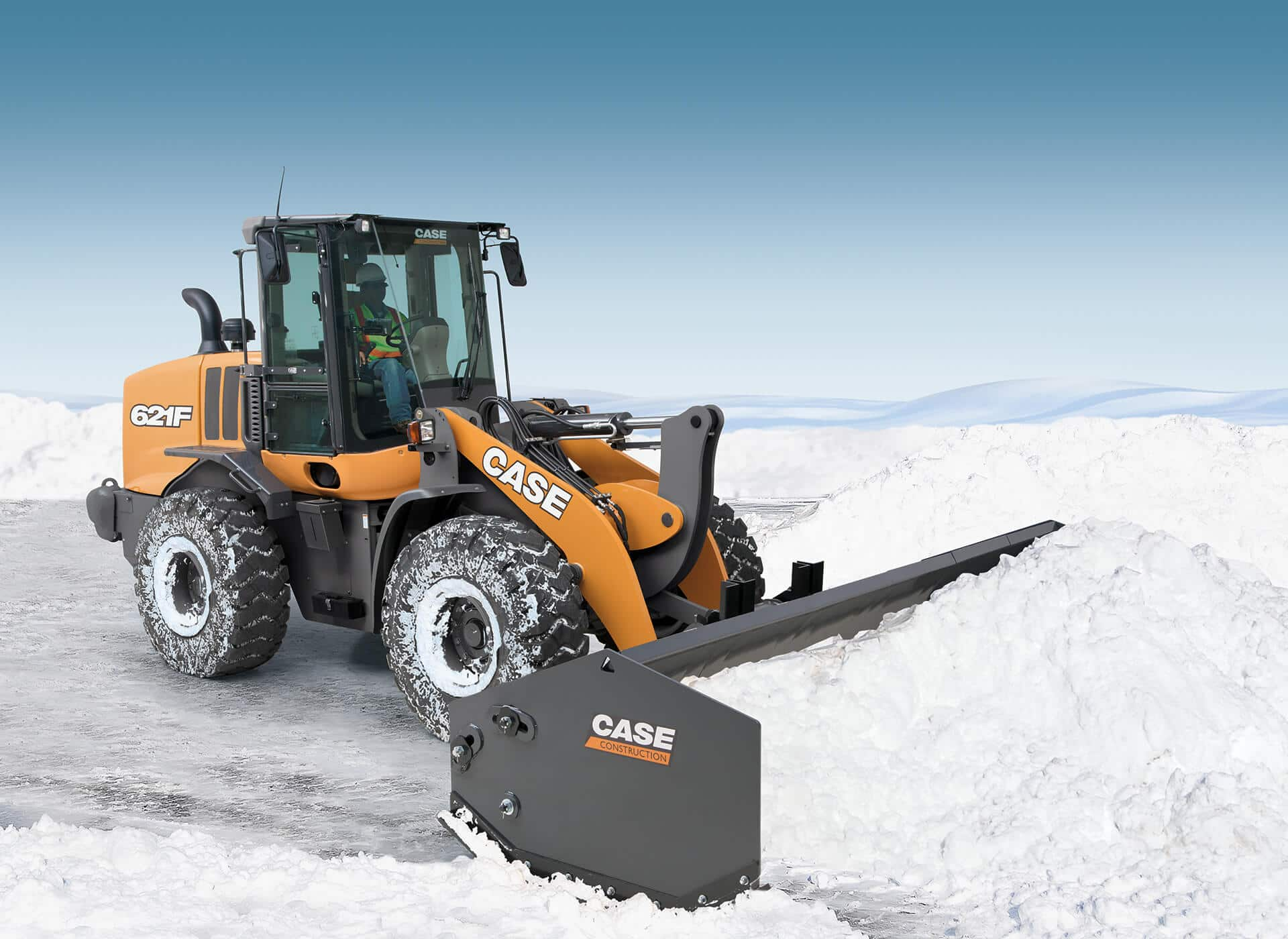 Case 621f Wheel Loader Construction Equipment Speed Electric Cooling Fan Wiring Diagram Youtube Gallery