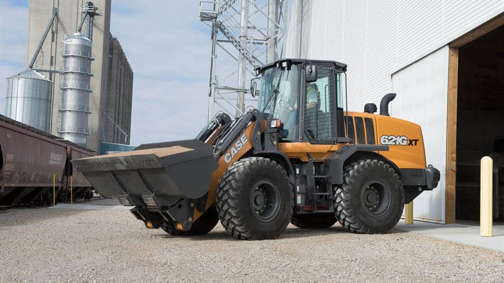 https://assets.cnhindustrial.com/casece/nafta/assets/Products/Wheel-Loaders/Full-Size-Wheel-Loaders/621Gxt__RJP2489.jpg