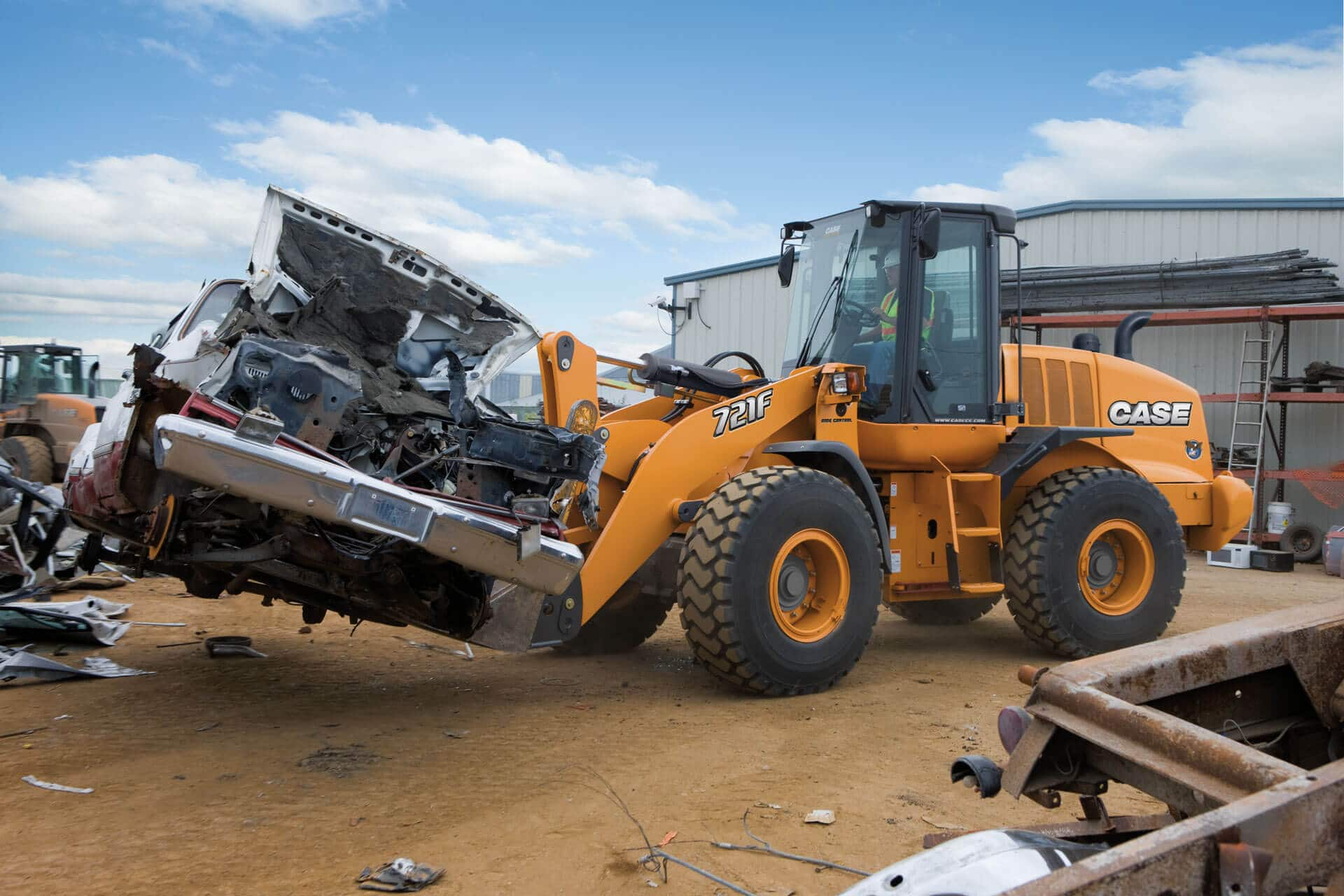 721F 8629_T4F?Width=1024&Height=576 case 721f wheel loader case construction equipment  at bayanpartner.co