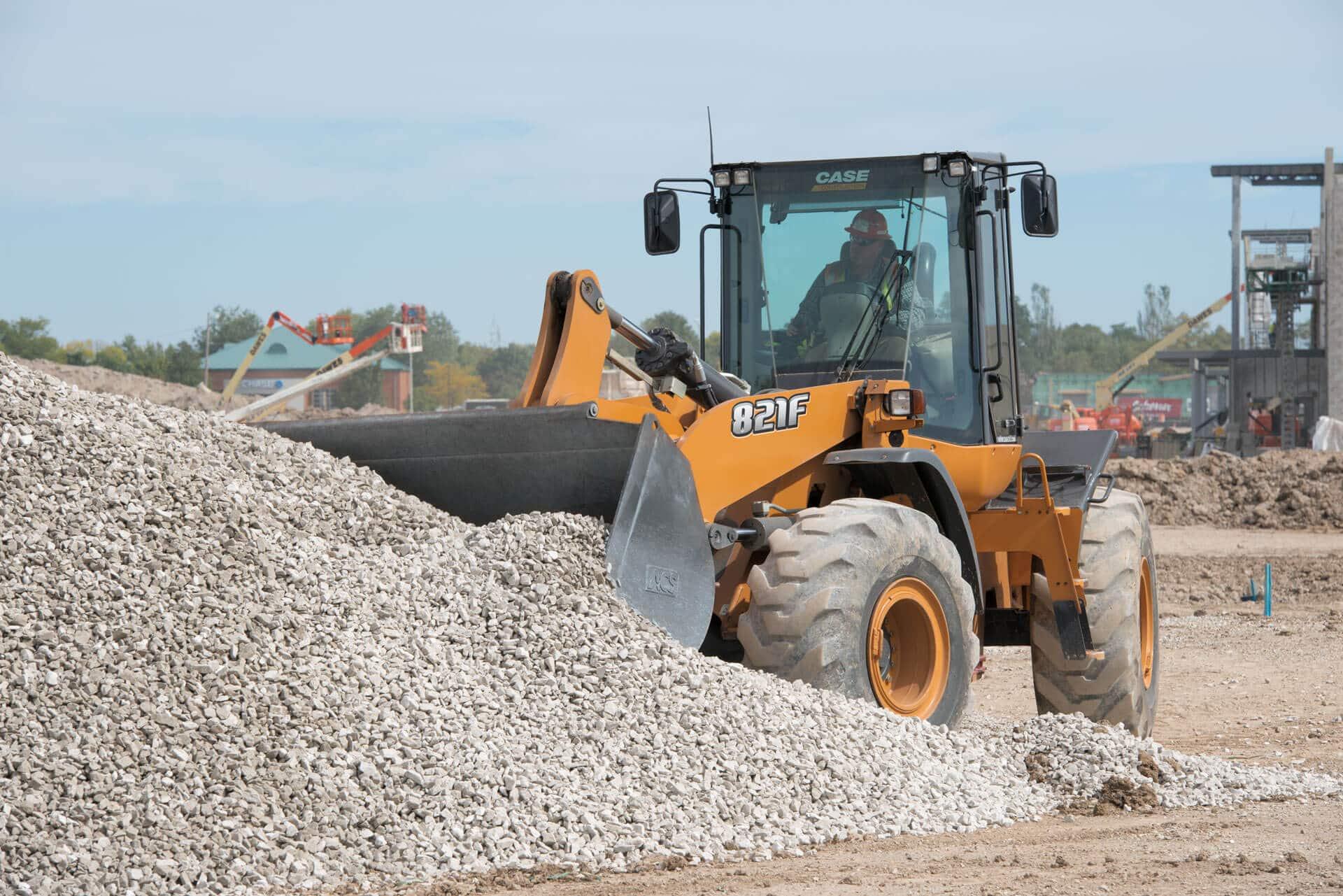 821F_RJP0355_T4F?Width=1024&Height=576 case 821f wheel loader case construction equipment  at alyssarenee.co