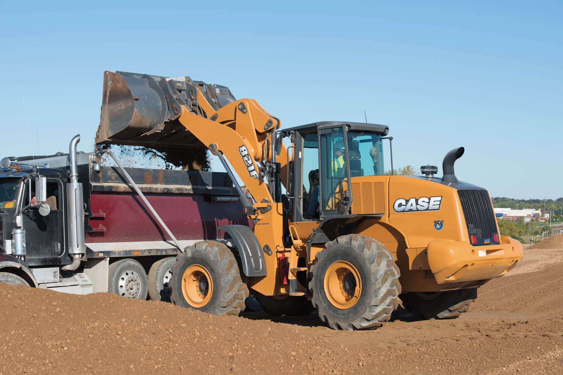 821F_RJP9733_T4F?Width=1024&Height=576 case 821f wheel loader case construction equipment  at bayanpartner.co
