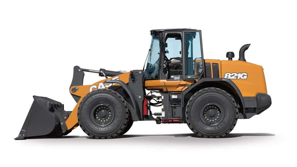 https://assets.cnhindustrial.com/casece/nafta/assets/Products/Wheel-Loaders/Full-Size-Wheel-Loaders/821G/CCE_WL_GSER_photo_3-10-17_821GRJP_3243_mr.jpg