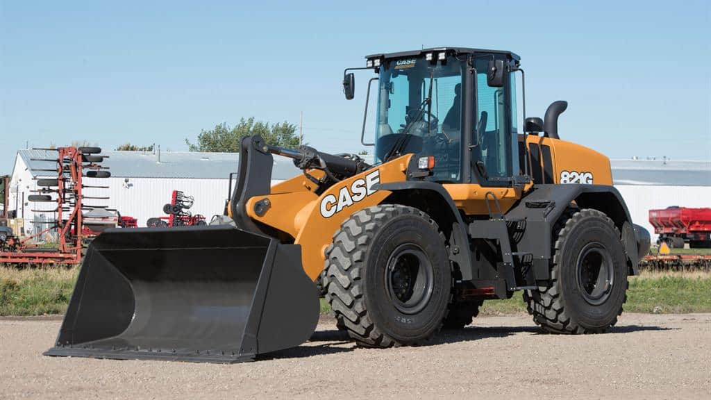 https://assets.cnhindustrial.com/casece/nafta/assets/Products/Wheel-Loaders/Full-Size-Wheel-Loaders/821G/CCE_WL_GSER_photo_3-6-17_821GRJP_3217_1920.jpg