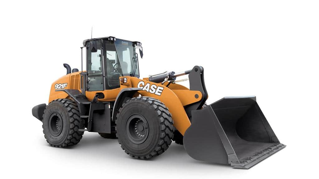 https://assets.cnhindustrial.com/casece/nafta/assets/Products/Wheel-Loaders/Full-Size-Wheel-Loaders/921F/CCE_WL_photo_12-20-17_921F_JEZP_13_007-5952_T4F.jpg