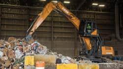 Find Your Local CASE Dealer | CASE Construction Equipment