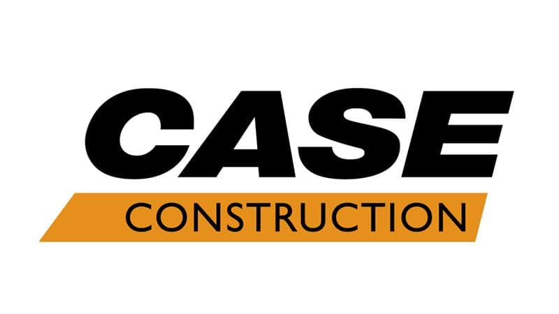 CASE Construction Equipment US Heavy Equipment And Light Equipment