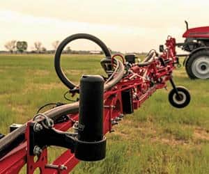 Patriot-Sprayers-Productivity