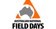 Australian National Field Days