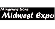 Mingenew Lions Midwest Expo