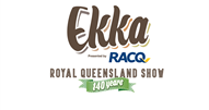 Royal Queensland Show (Ekka)