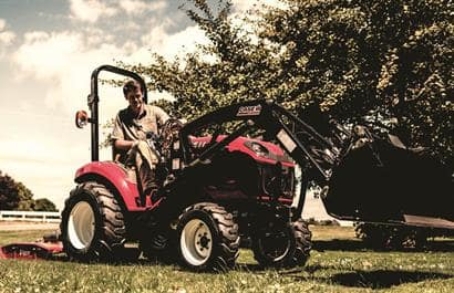 Farmall-B-Performance
