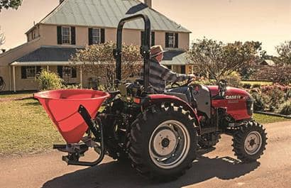 Farmall-B-Power