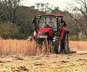 Farmall-C-The-transmission-that-works-for-you