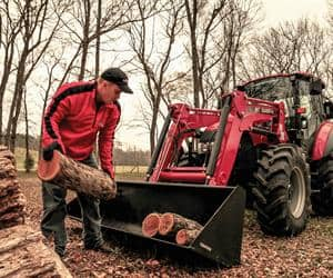 Farmall-C-Hydraulics-keep-everything-moving-smoothly