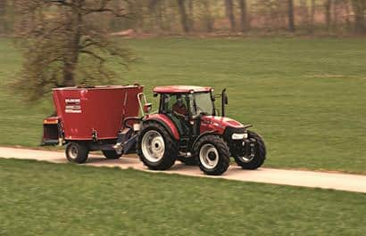 Farmall-JX-Easy-to-operate